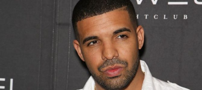 Drake Pens Open Letter on Alton Sterling's Death