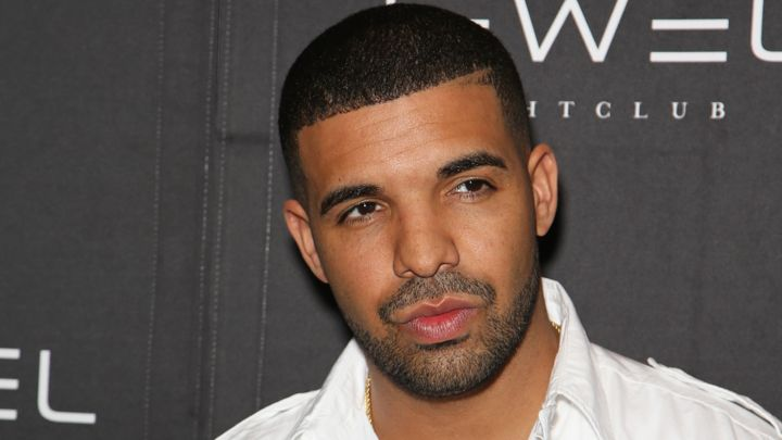 Drake Pens Open Letter on Alton Sterling's Death