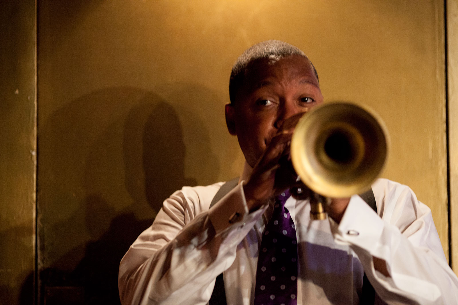 In Season Opener, Marsalis & JLCO Pay Tribute to Jelly Roll Morton